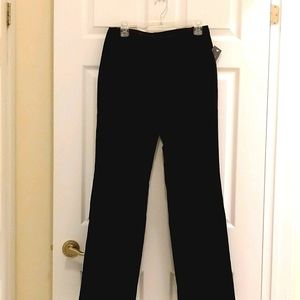 Kenneth Cole pants - NWOT
